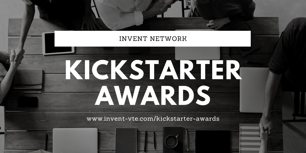 Call for Applications: Spring 2020 Kickstarter Awards